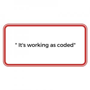 software testing humor 3