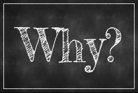 why software testing