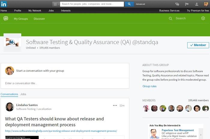 LinkedIn_Group