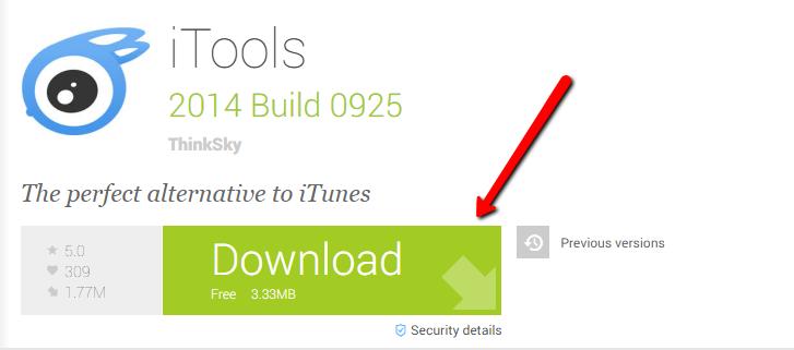download_itools