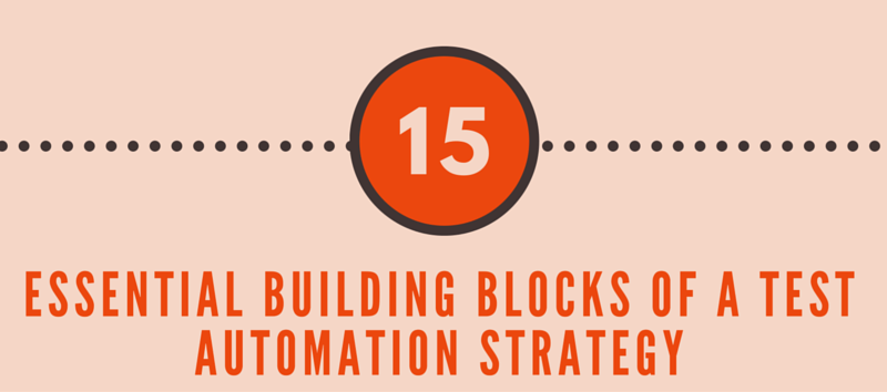 15_building_blocks_automation_strategy_infographic