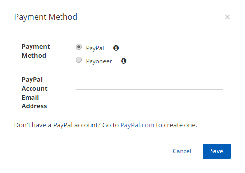 utest_payment