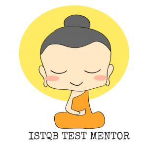 istqb-test-mentor