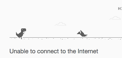 unable-to-connect-to-the-internet