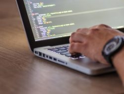 Automated test: Coding is Now a Job for Everyone