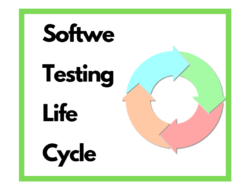 How Software Testing Life Cycle (STLC) works in Waterfall, V-model and Agile?